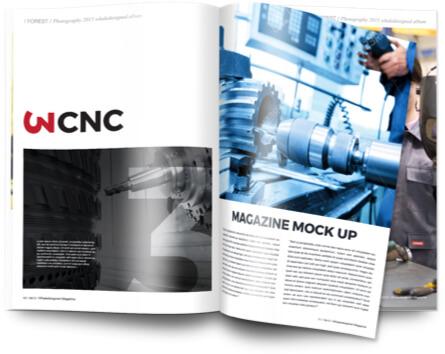 3-cnc-magazine